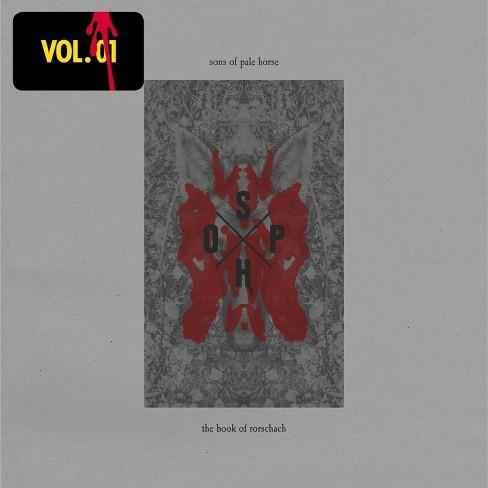 Trent Reznor - Watchmen: Volume 1 (OST) (Vinyl) - image 1 of 1