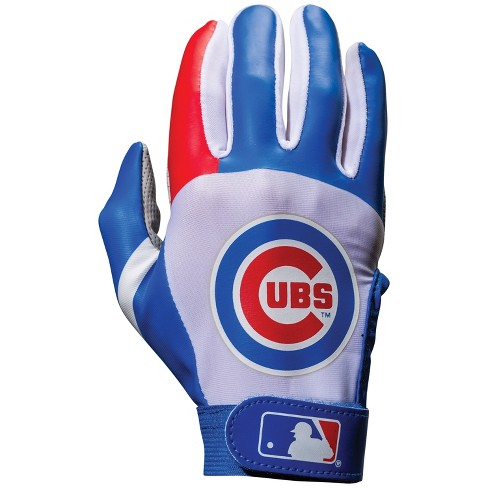 MLB Chicago Cubs Youth Batting Glove - image 1 of 2