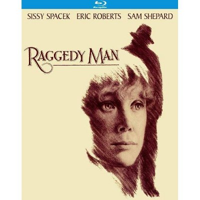 Raggedy Man (Blu-ray)(2020)