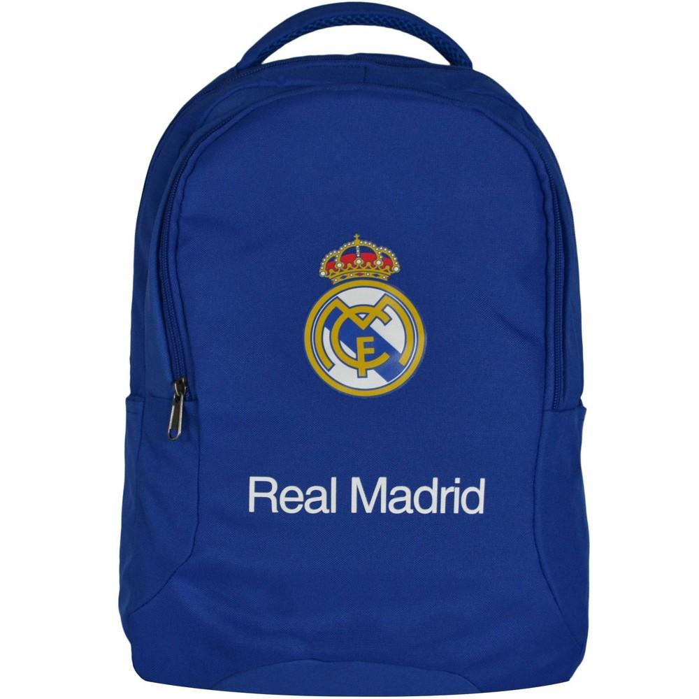 Fifa Real Madrid Cf Light Sport Backpack