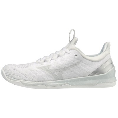mizuno shoes store near me delivery
