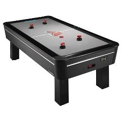 Atomic AH800 8' Hockey Table