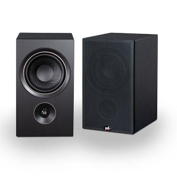 PSB Alpha P5 Bookshelf Speaker