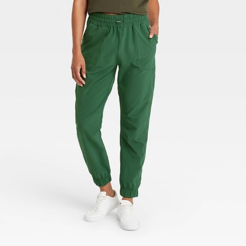 Women's Hike Pants - All in Motion™ - image 1 of 4