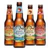 Angry Orchard Hard Cider Seasonal Variety Pack - 12pk/12 fl oz Bottles - image 2 of 4