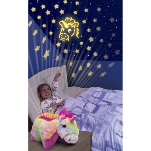 pillow pets dream lites Pillow Pets Dream Lites   Unicorn : Target pillow pets dream lites