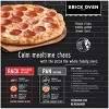 Red Baron Brick Oven Pepperoni Frozen Pizza - 17.89oz - image 4 of 4