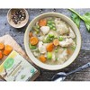 Pacific Foods Organic Cream of Chicken Condensed Soup - 12oz - image 2 of 4