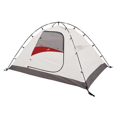 ALPS Mountaineering Taurus 2 Tent