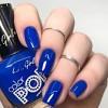 L.A. Girl Color POP Nail Polish - 0.47 fl oz - image 3 of 3