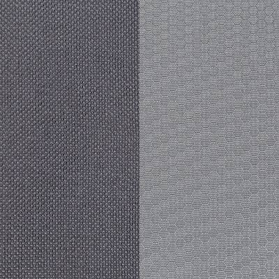 Ultra Gray
