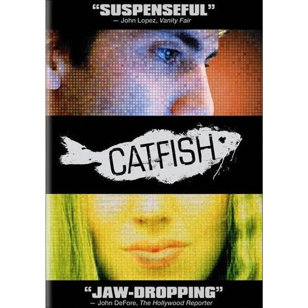 Catfish (dvd_video), Movies