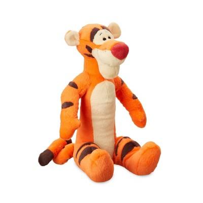 Disney Winnie the Pooh Tigger Plush - Disney store