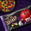 M&M'S Halloween Ghouls Mix Milk Chocolate Candy - 10oz - image 4 of 4