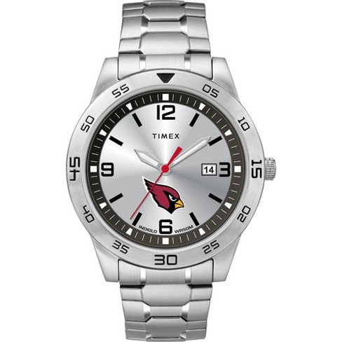 NFL Timex Tribute Collection Citation Men's Watch - image 1 of 1