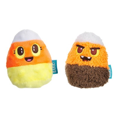 BARK Children of the Candy Corn Dog Toy