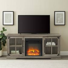 Tv Stands In Store Target We've researched the best tv stands so that you can find the right one for your living space. tv stands in store target