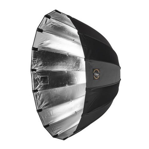 Glow 47  Grand Softbox - R Series - image 1 of 4