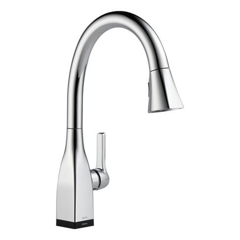 Delta Faucet 9183t Dst Mateo 1 8 Gpm