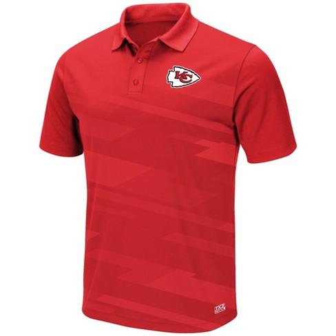 Chiefs City Kc Kansas List Shirt Wish