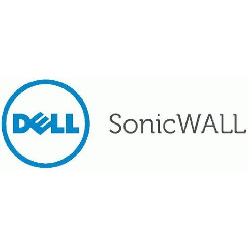 SonicWall Power Supply - image 1 of 1
