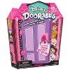 Disney Doorables Multi Peek Pack - Season 2 - image 2 of 4
