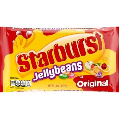 Starburst Easter Original Jellybeans - 14oz