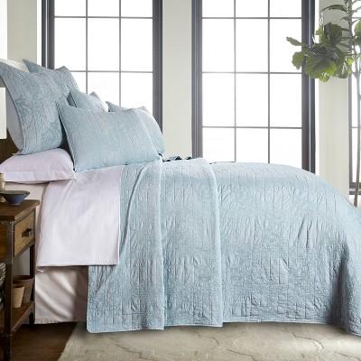 Savona Bedspread  Set
