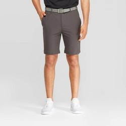 Men's Golf Shorts - C9 Champion®