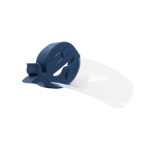 Whale Faucet Extender - Pillowfort™ - image 1 of 1