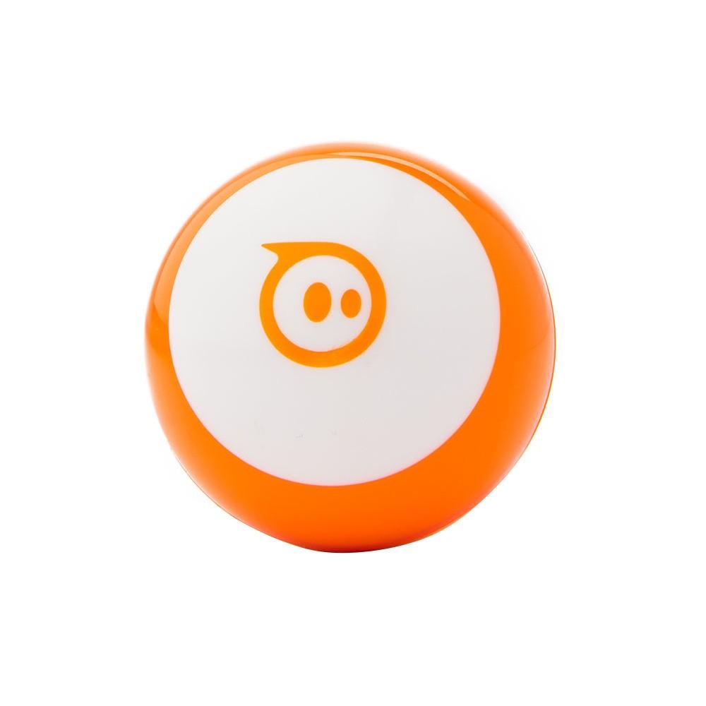 Sphero Mini Robot - Orange