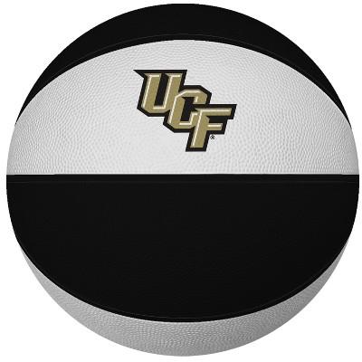NCAA UCF Knights Mini Basketball