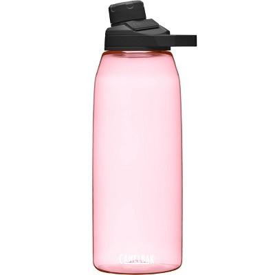 CamelBak Chute Mag 50oz Tritan Renew Water Bottle