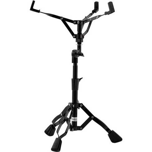 Mapex 400 Series Snare Stand - image 1 of 2