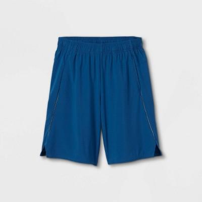 Boys' Woven Run Shorts - All in Motion™