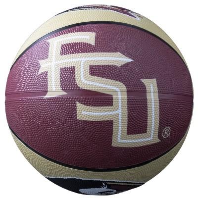 NCAA Florida State Seminoles Official Basketball