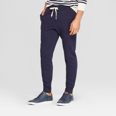 78e96148fa25 Men s Jogger Pants - Goodfellow ...