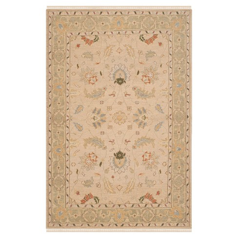 Ihab Rug - Safavieh® - image 1 of 2