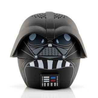 Star Wars Bitty Boomer - Darth Vader