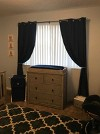 Guest review image 1 of 5, zoom in
