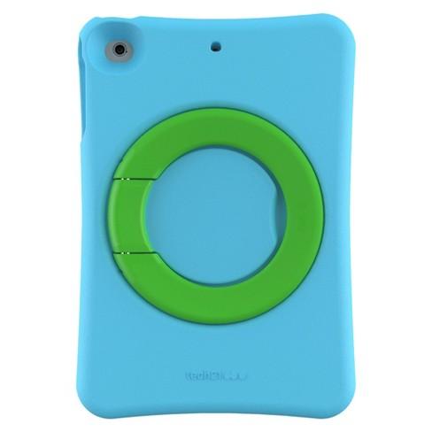 low priced c93a0 4a8f5 Tech21 Evo Play for iPad mini 1/2/3/4 - Blue/Green