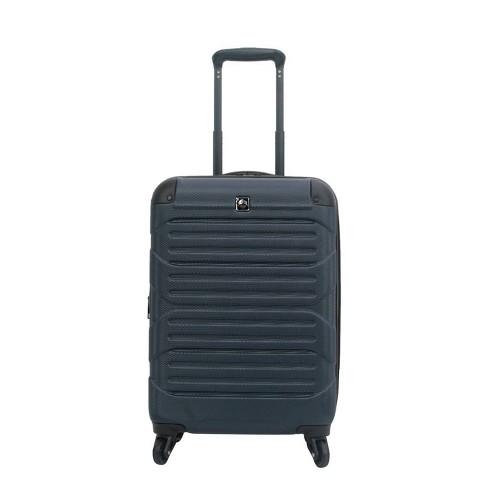 "Skyline 20"" Hardside Carry On Spinner Suitcase - image 1 of 4"
