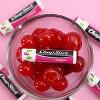 Chapstick Classic Lip Balm - Cherry - 3ct - image 2 of 4