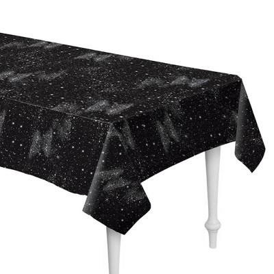 Celestial Table Cover - Spritz™