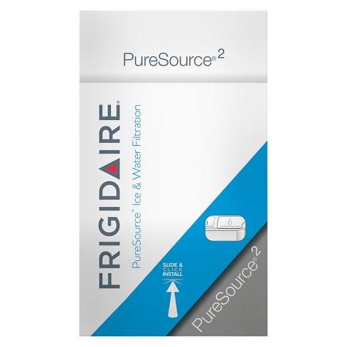 Frigidaire PureSource 2 Refrigerator Water Filter