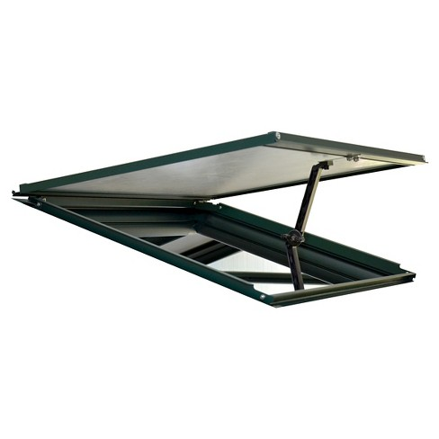 Roof Window Kit - Forest - Rion - image 1 of 2