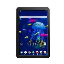 "RCA Endeavor10"" HD Android Tablet"