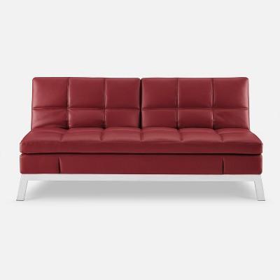 Toggle Convertible Sofa - Coddle