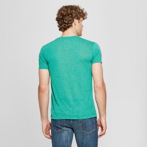 634a04ce Men's Mountain Dew Short Sleeve Graphic T-Shirt - Kelly Green 2XL : Target
