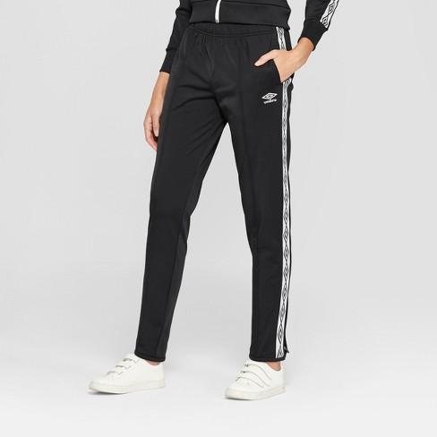 73eb366de2ba Umbro Women s Track Pants   Target